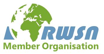 Rural Water Supply Network Member