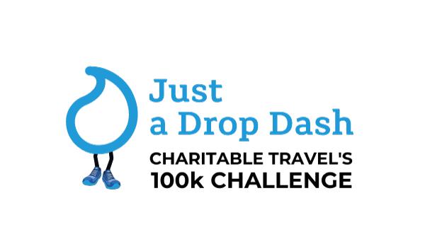 Just a Drop 100k Challenge