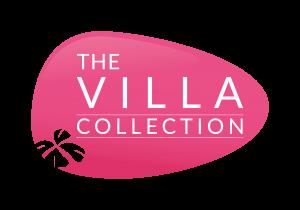 The Villa Collection Logo