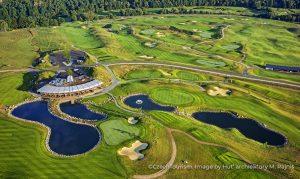 Golf_Kácov w-cred