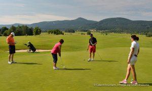 Golf_Liberec