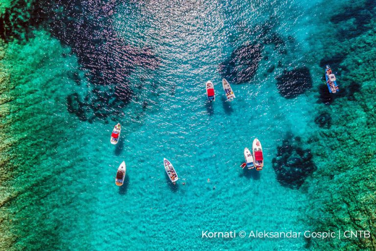 04 kornati - photo credit Aleksandar Gospic_CNTB