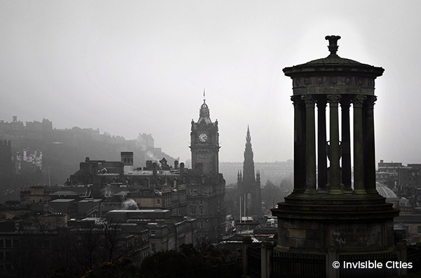 Edinburgh 3 credited