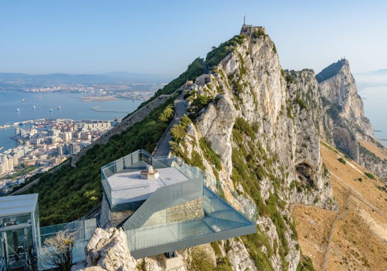3 Gibraltar 23Jun21