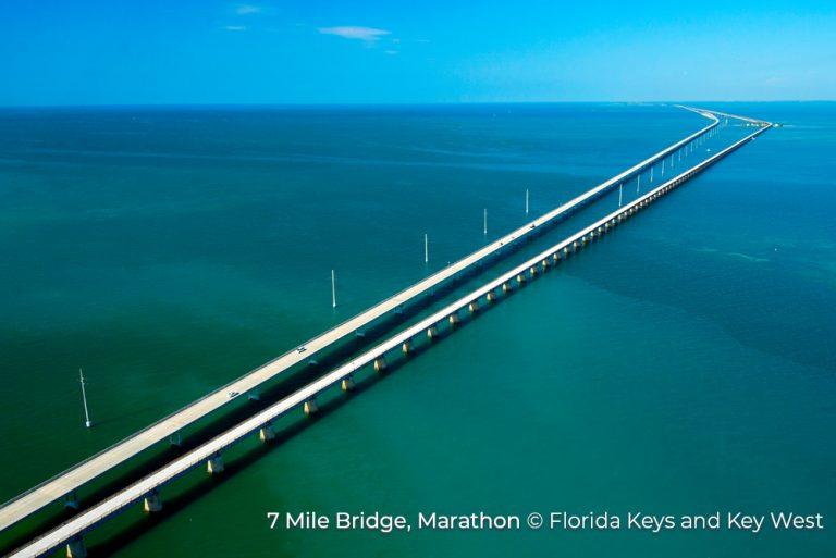9_SEPTEMBER_Marathon_Seven Mile Bridges 25Jun21