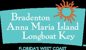Bradenton Anna Maria Island Longboat Key Logo