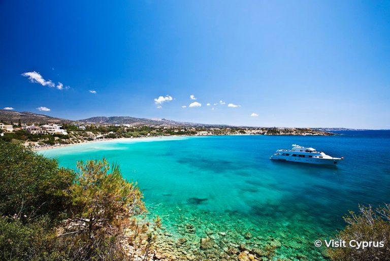 Bay Cyprus Credited 24Jun21