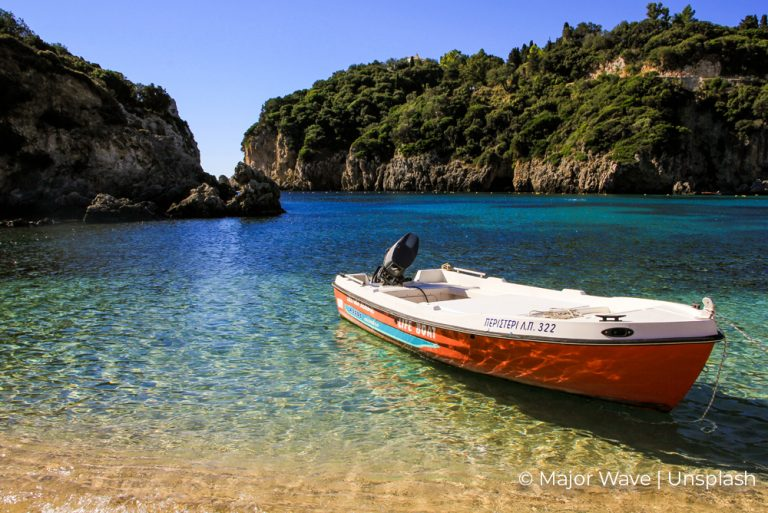 Corfu Major Wave Unsplash 17Jun21