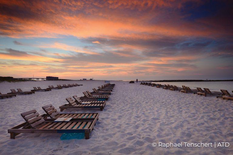 Deck Chairs Alabama Credit Raphael Tenschert and ATD