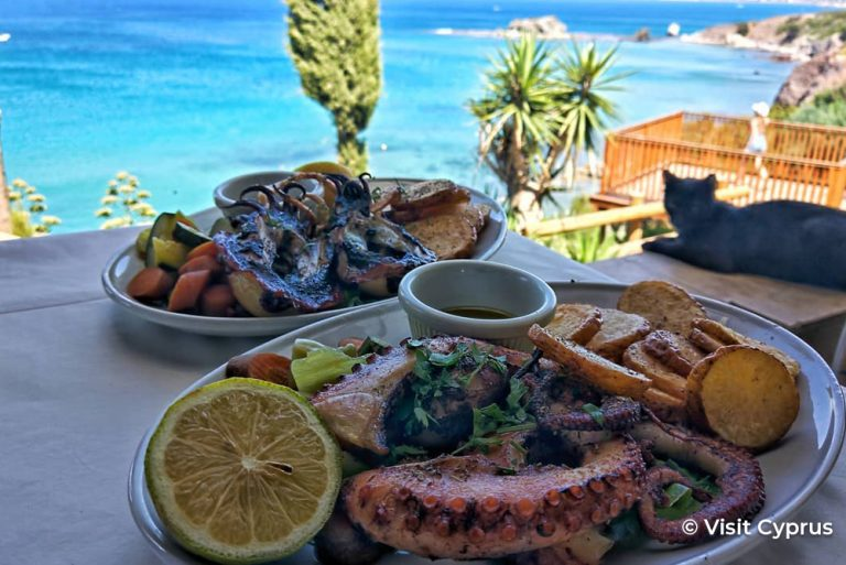 Dining Cyprus Credited 24Jun21