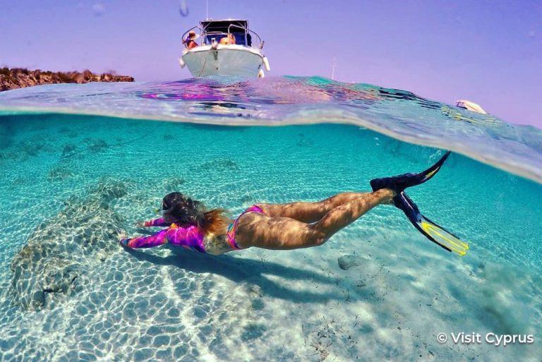 Diving Cyprus Credited 24Jun21