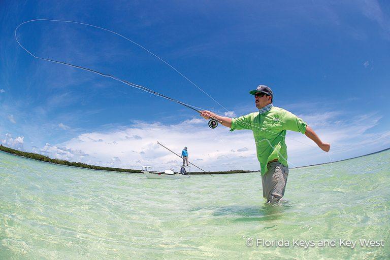 FK-361 Florida Keys 25Jun21