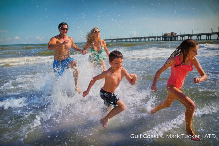 Gulf Coast Family Alabama Credit MArk Tucker ATD