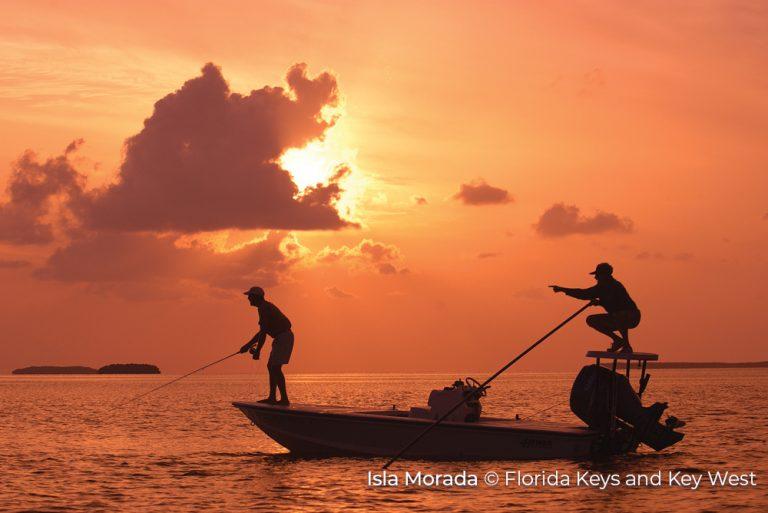 IslamoradaBonefish Florida Keys 25Jun21