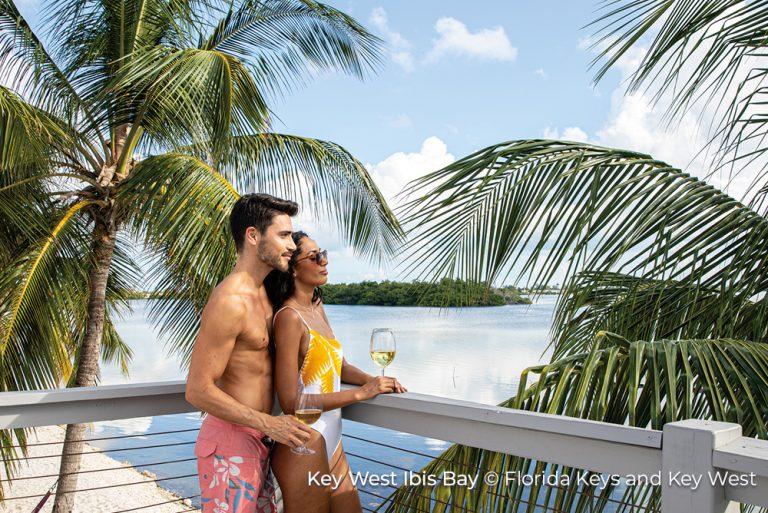 KW Ibis Bay Florida Keys 25Jun21
