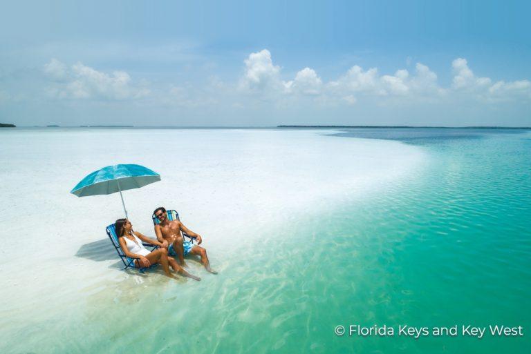 MCTG-4096 KEYS SANDBAR HR Florida Keys 25Jun21