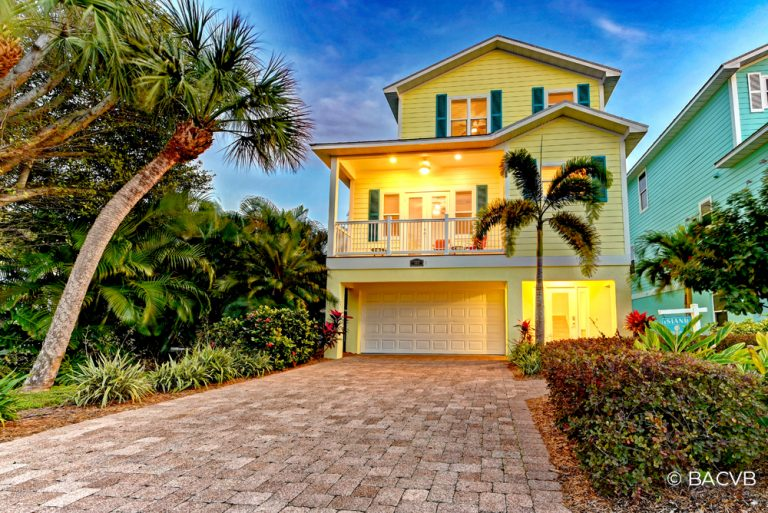 Real Estate Anna Maria Island - Bradenton Anna Maria Island - BACVB
