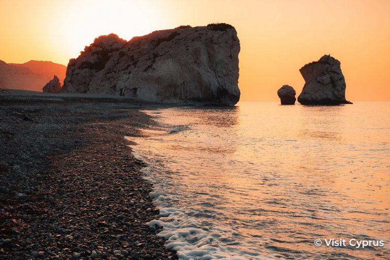 Sunset Cyprus Credited 24Jun21