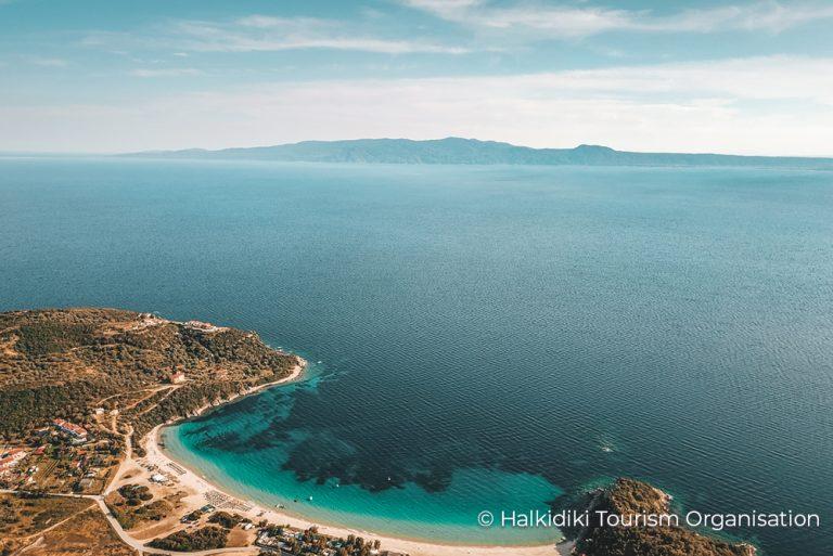 ammouliani-drenia 2 Halkidiki Tourism Organisation