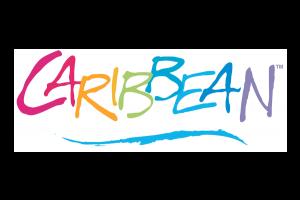 Caribbean Tourism Organisation Tile 12Jul21