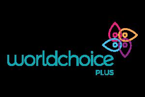 Worldchoice Plus tile 12Jul21